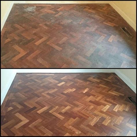 what is merbau flooring and what are its advantages interior design design news and