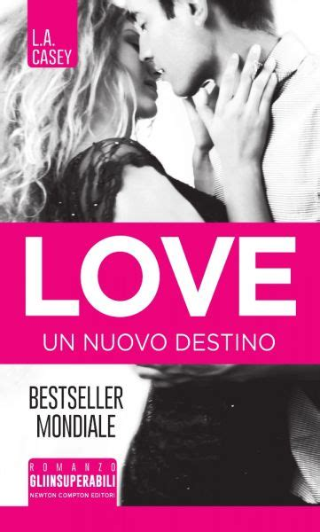 libro scripta volant un nuovo love un nuovo destino newton compton editori