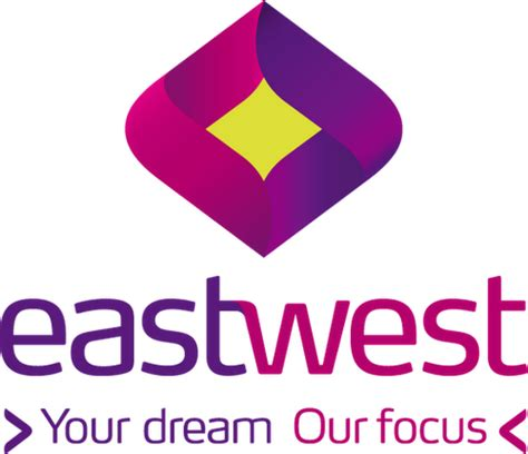 Eastwest Bank Novelle Office Furniture And Designs