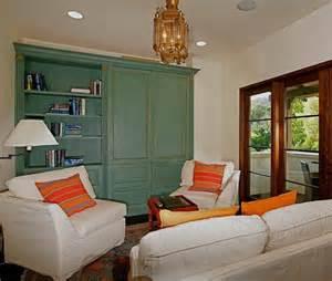 1960s interior design 1960s interior design photos