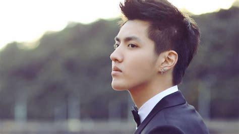 chris fan kris wu yi fan releases official statement in response