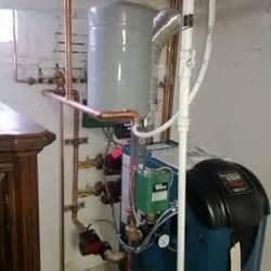 Hill Plumbing And Heating by Worx Plumbing And Heating Llc Plumbing Seatac Wa