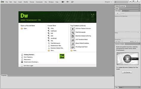 adobe illustrator cs6 java yosemite adobe dreamweaver cs6 12 2 full one2up x86 x64