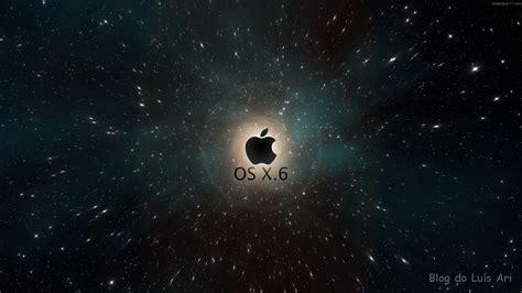 wallpaper for mac os 10 6 apple wallpaper 364867
