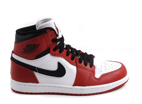 nike air jordan c nike air jordan 1 black red calzado pinterest nike