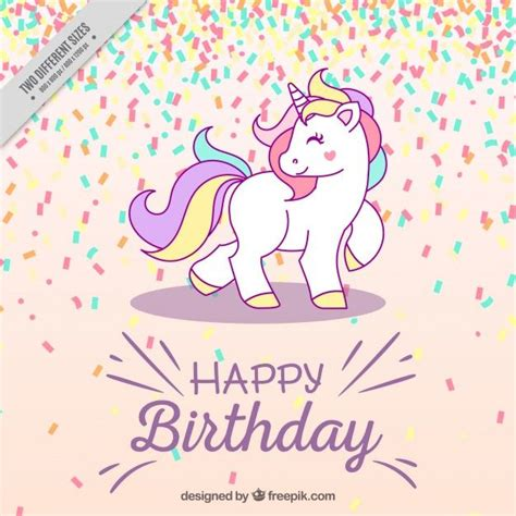 imagenes que digan unicornio las 25 mejores ideas sobre unicornios en pinterest arte