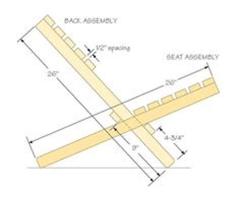 veranda yapä mä adirondack chair plans dwg files for cnc machines