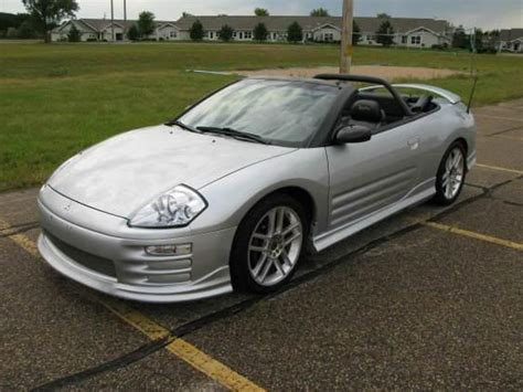 2000 mitsubishi eclipse jdm 1000 images about mitsubishi eclipse ideas on pinterest