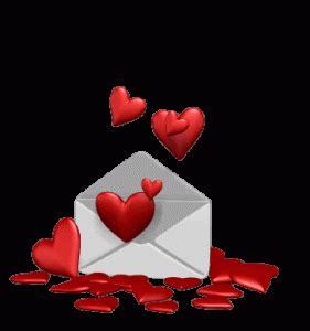 imgenes de corazones imagenesdeamorpro imagen de amor de corazones en movimiento http www
