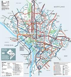 washington dc transit map pdf washington dc map metro pdf 28 images metro 2030 wmata