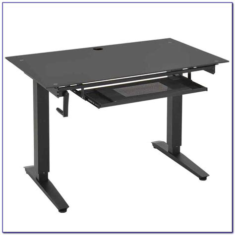 adjustable keyboard tray desk stand up desk adjustable keyboard tray desk home