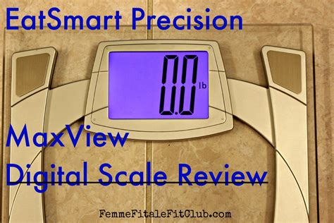eatsmart digital bathroom scale target eatsmart digital bathroom scale target 28 images 100 eatsmart precision digital