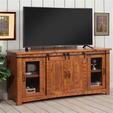 The Furniture Shack by Omaha Tv Stand The Furniture Shack Discount Furniture