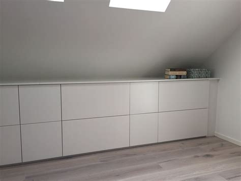 ikea clothes storage cabinets ikea kitchen storage as drawers for clothes etc in out new
