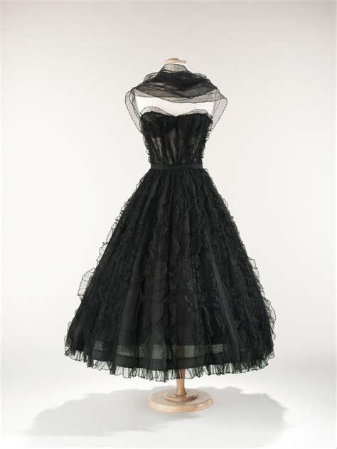 Cocco Dress most black dress coco chanel gabrielle