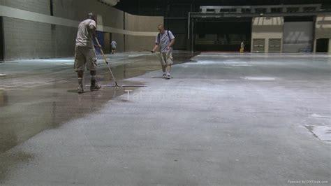 100 Floors Hd Level 60 by Silicate Liquid Floor Hardener And Dustproofer Hong Kong