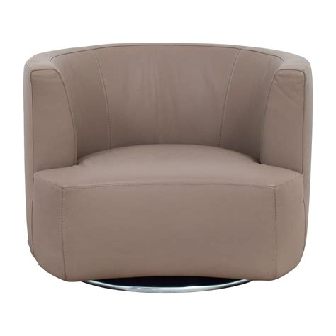 swivel sofa chairs leather swivel chair leather swivel office chair and leather swivel club chair