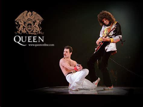 wallpaper queen queen wallpaper 1024x768 80535