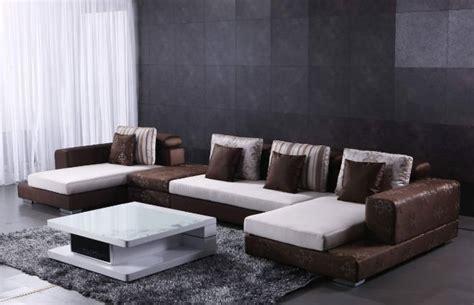 latest furniture design sofa design latest modern furniture design sofa set white