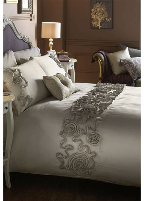 matalan bedroom furniture toile print reversible bedding set matalan interiour