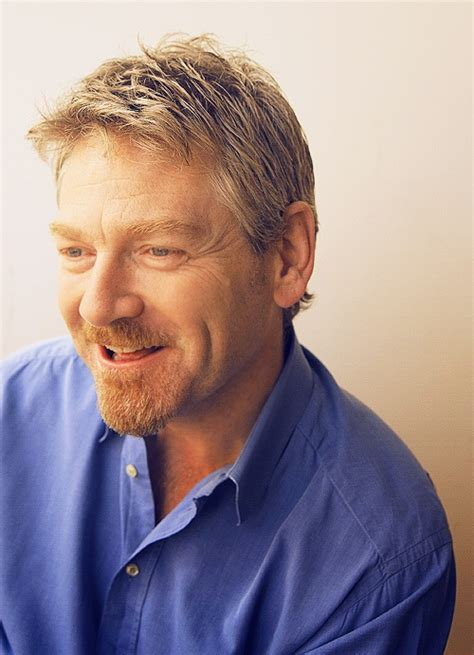 ibm commercial british actor best 25 kenneth branagh ideas on pinterest