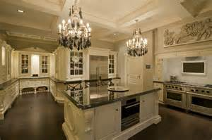 classic kitchen ideas classic kitchen design 8 arrangement enhancedhomes org