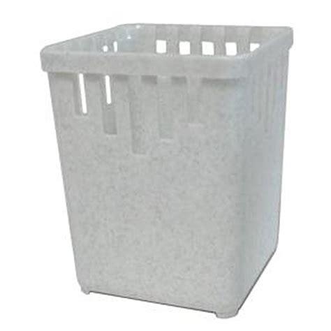 granit wasserflecken trocknen m 246 bel sonja plastic g 252 nstig kaufen bei m 246 bel