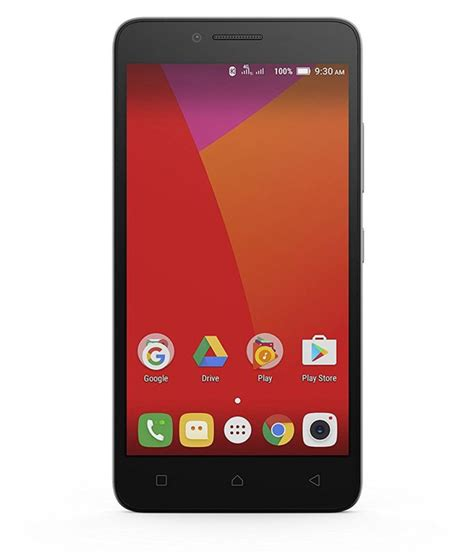 Lenovo A6600 Plus 28 On Lenovo A6600 Plus 16gb On Snapdeal