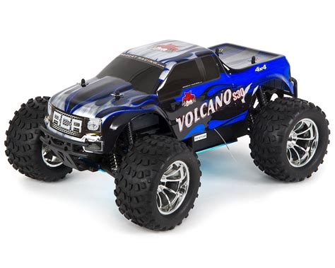 best nitro monster truck 100 best nitro monster truck spd wd stede for