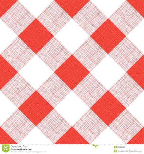tablecloth pattern vector vector seamless picnic tablecloth pattern stock photos