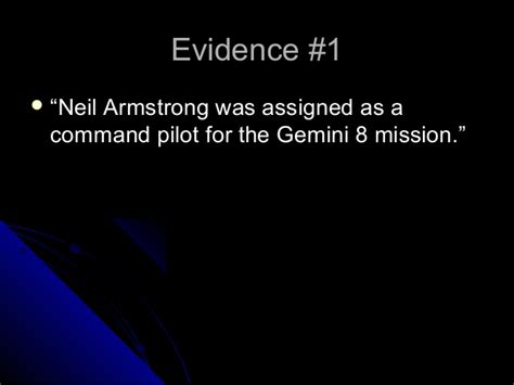 neil armstrong biography powerpoint neil armstrong powerpoint jacob