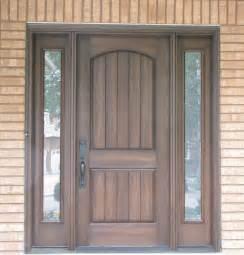 Exterior Doors Chicago Fiberglass Entry Doors In Chicago Pilotproject Org