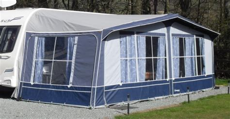 1050 Awning For Sale by The Cing And Caravanning Club Classifieds Awnings