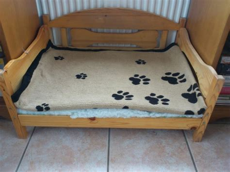 wooden beds for sale dog bunk beds for sale 28 images wooden dog bed for