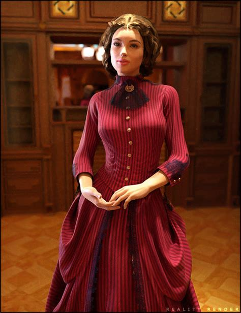 3d Flow Skirt Fashiongrosirmurah Nz90135 the gown for genesis 2 s 3d models and 3d software by daz 3d