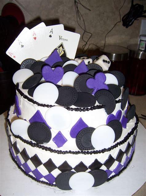 celeb poker facebook 1000 images about poker cakes birthdays on pinterest