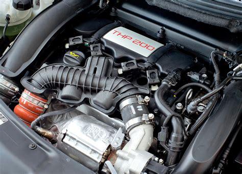 motor peugeot peugeot 208 gti uk car of the year awards