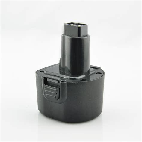 batterie bosch 1171 tiggopower power source company ltd makita battery bosch