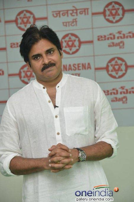 a view on pawan kalyan party s flag and song wishesh special jana sena chief pawan kalyan flag hoisting at party office