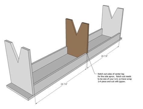 sitting bench plans wooden sitting bench plans woodworking projects plans