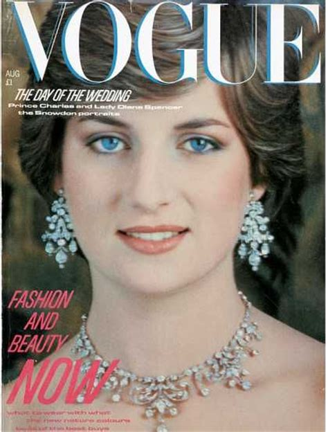 Hairstyles Inventory Turns by Best Pictures Artwork Images Of Princess Diana Photos