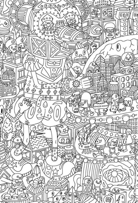 367 best images about coloring page on pinterest dovers