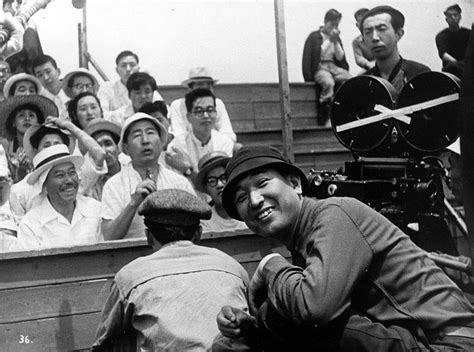 best of kurosawa 17 best images about kurosawa on shadow