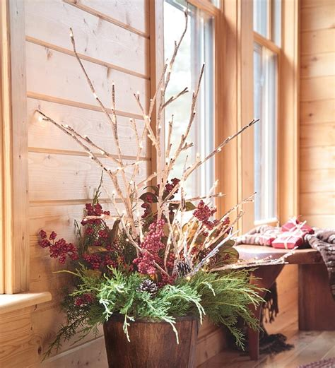 twig decor 37 best images about twig decor on pinterest