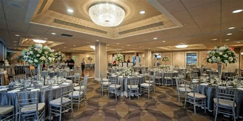 hotel wedding packages nj oyster point hotel weddings get prices for wedding