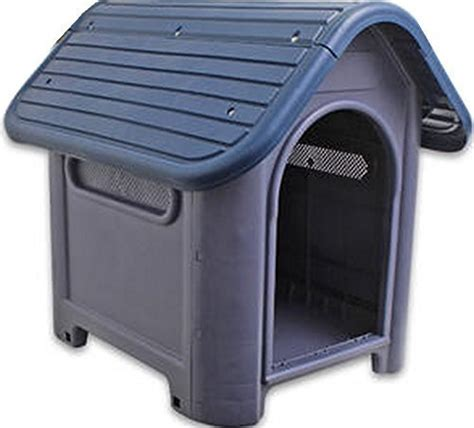 dog house for sale top 5 best outdoor dog house for sale 2017 giftvacations