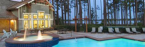 houses for rent lynn haven fl houses for rent lynn haven fl house plan 2017
