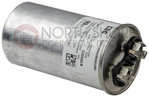 replacement of capacitor manaras opera capacitor 024 door operator motor part