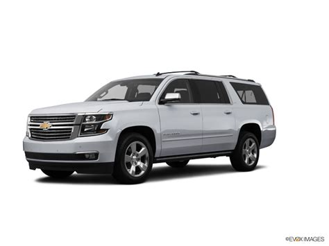 prince chevrolet tifton prince chevrolet of tifton dealer for new used cars rm