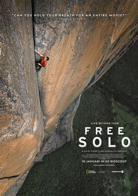solo fbts cinecity bioscoop en theater